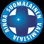 suomalainen-valmistaja