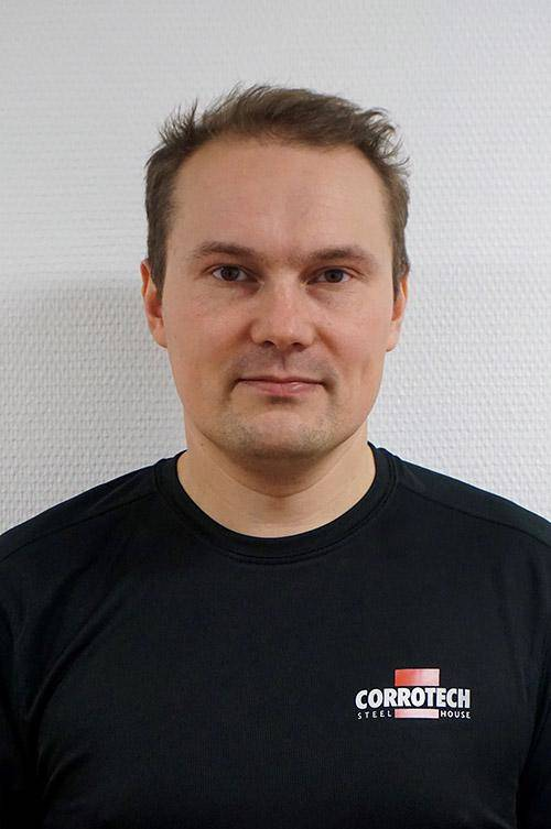 Arto Niskala